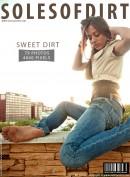 Sweet Dirt