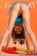 Jenny D - Funny