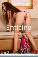 Norma A - Enticing