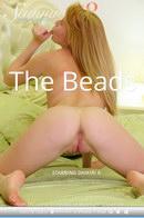 Daikiri A - The Beads