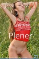 Sofy B - Plener