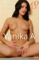Yanika A - Yanika A