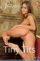 Tiny Tits