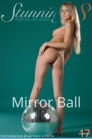 Barbara D - Mirror Ball