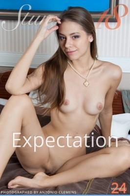 Cassandra  from STUNNING18