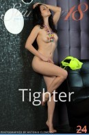 Solana A - Tighter