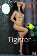 Tighter