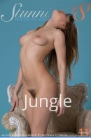 Lalovv A in Jungle gallery from STUNNING18 by Antonio Clemens