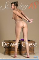 Melena A - Dower Chest