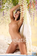 Susan in Revelation gallery from STUNNING18 by Antonio Clemens