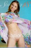 Exhibitionism
