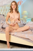 Stacy G in Presenting Lupita video from STUNNING18 by Antonio Clemens