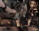 Mia Hilton - Slave to Lust