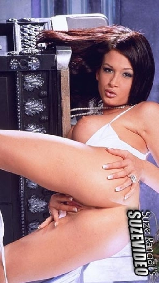tory lane strip