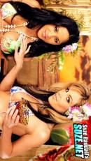 #A2877 Kirsten Price & Jenaveve Jolie