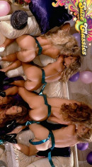 #1144 5 Girl Summer Bash