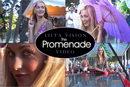3069-Video The Promenade