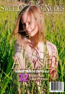 Alyse Presents Photo Package