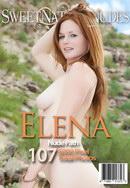 Elena - Nude Path