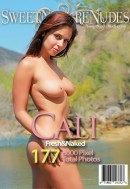 Cali Presents Fresh&Naked
