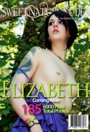Elizabeth - Elizabeth Presents Coming Alive