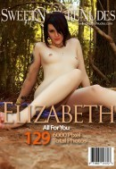 Elizabeth - Elizabeth Presents All For You