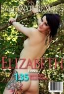 Elizabeth - Elizabeth Presents Erotica