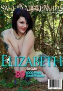 Elizabeth - Elizabeth Presents So Cute