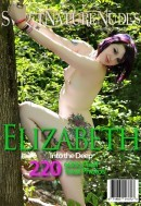 Elizabeth - Elizabeth Presents Into The Deep