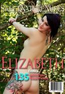 Elizabeth - Erotica