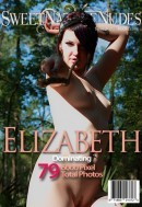 Elizabeth - Elizabeth Presents Dominating