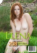 Elena - Elena Presents Soft Beauty