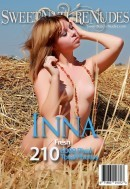 Inna Presents Fresh gallery from SWEETNATURENUDES by David Weisenbarger