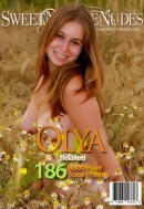 Olya - Olya Presents Photo Package