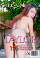 Taylor - Taylor Presents Photo Package