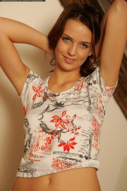 Hot brunette lesbians Aneta J  № 1208162 бесплатно