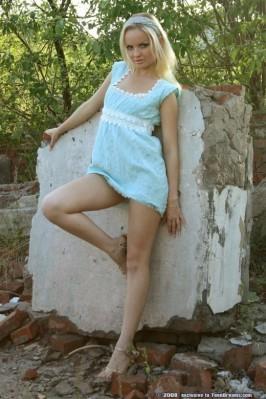 ira-teendreams-teen-dreams-teen-nude-of-norway