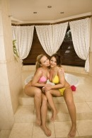Marketa & Simona