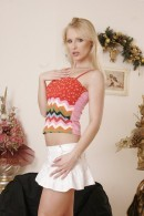 Veronika gallery from TEENDREAMS