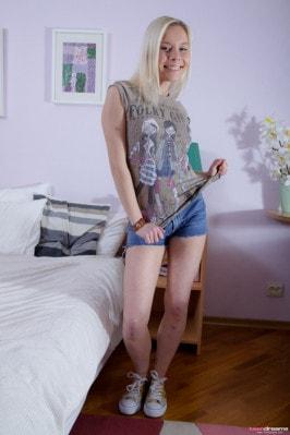 Dulsineya  from TEENDREAMS