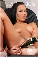 Nataly - Attraction
