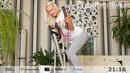 Karina - Sexy Fitness