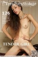 Sunny - Tender Girl
