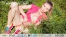 Sunna - Cute Girl