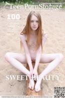 Sweet Beauty