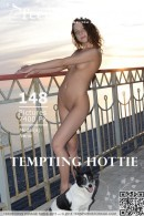 Nensi - Tempting Hottie