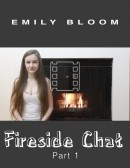 Fireside Chat - Part 1