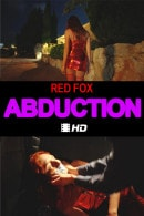 Red Fox in Abduction video from THEEMILYBLOOM