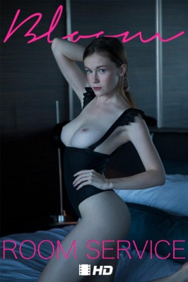 Emily Bloom  from THEEMILYBLOOM