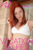 Red Fox in Vacation Selfies gallery from THEEMILYBLOOM
